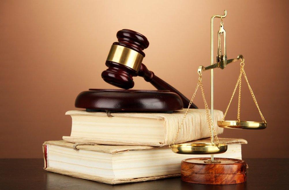 НОВЫЕ законы, тарифы, налоги в жилищной сфере с 1 января 2019. Блог агентства недвижимости Bright Estate