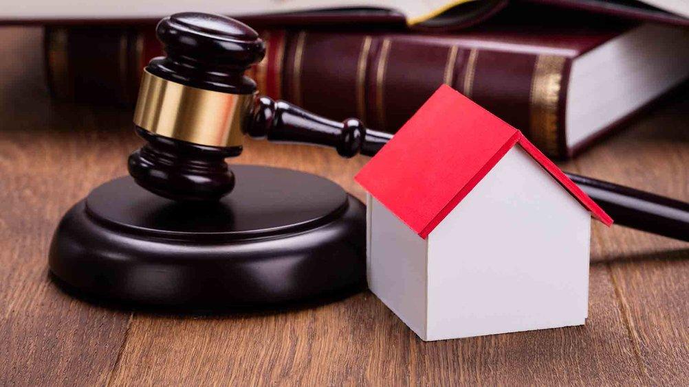 Покупка квартиры в формате аукциона: новый тренд и экономия. Блог агентства недвижимости Bright Estate