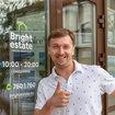 Алексей Киреев, агентство элитной недвижимости Bright Estate