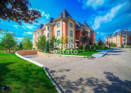 Продажа квартиры в Agalarov Estate. ID 1840