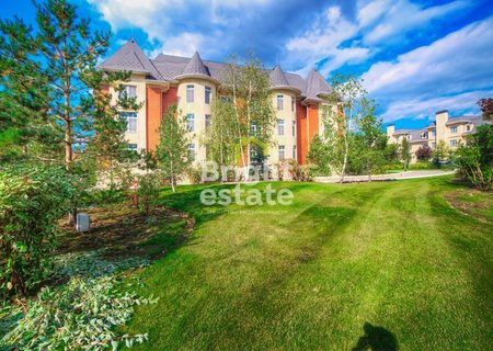 Купить апартаменты в Agalarov Estate. ID 2075