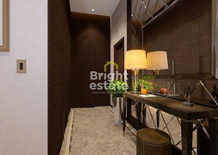 Жилой комплекс Резиденция Тверская - Продажа готовых апартаментов. ID 6666