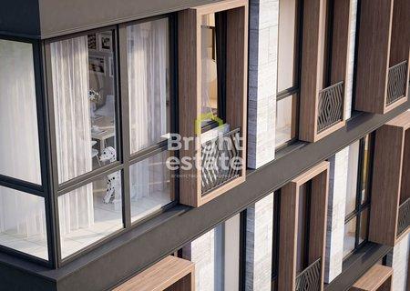 Продажа квартиры в ЖК НВ/9 Артквартал. ID 7712