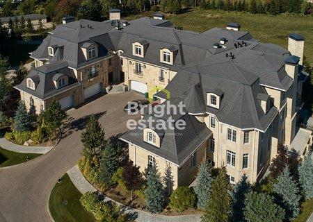 Купить квартиру с мебелью в поселке Agalarov Estate. ID 9415