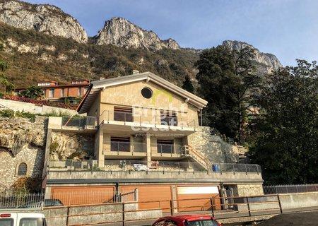 Продажа виллы в Италии, Ломбардия. ID 9456