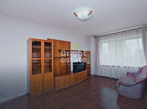 Арендовать квартиру с мебелью в ЖК Вересаева 6, ЗАО. ID 10019