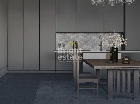 ЖК Столешников 7 - продажа двухкомнатных апартаментов 139 кв.м.. ID 10104