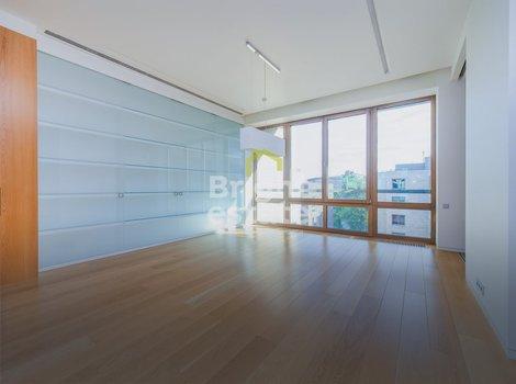 Купить квартиру с отделкой в клубном доме Бутиковский 5. ID 10134