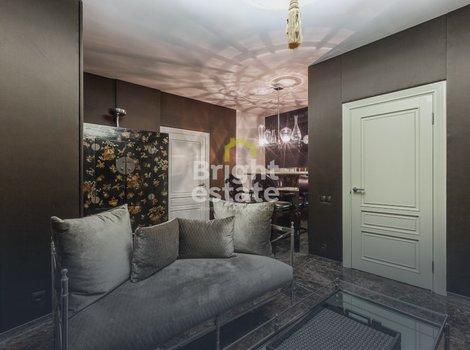 Купить большой дом 750 кв.м. в коттеджном поселке Кезьмино. ID 10195