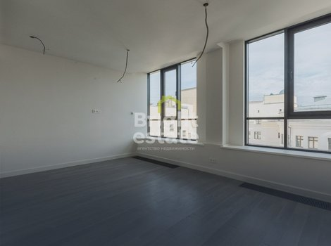 Продажа апартаментов 36 кв.м. в жилом комплексе Большевик. ID 10428