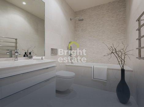 Продажа апартаментов 32 кв.м. в ЖК Современник. ID 10702