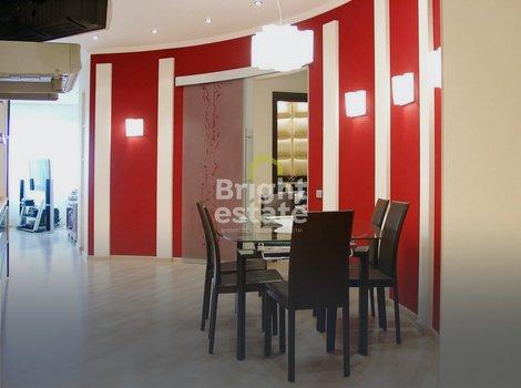 ЖК Кунцево - продажа четырехкомнатной квартиры 142 кв.м.. ID 10732