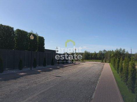 Продажа земельного участка в поселке Веледниково Deluxe. ID 11070
