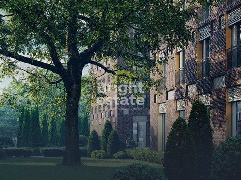 Купить апартаменты в ЖК Долгоруковская 25. ID 11328