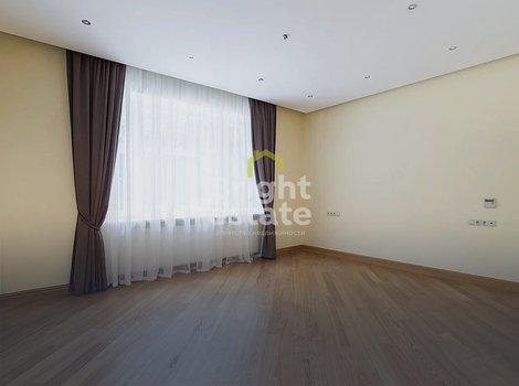 Снять в аренду таунхаус с мебелью в КП Азарово / Лесное Лапино. ID 11408