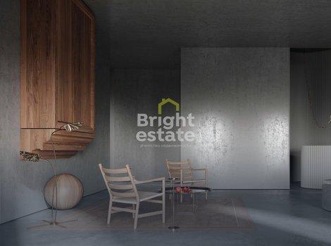 Продажа квартиры в клубном доме Fantastic House. ID 11796