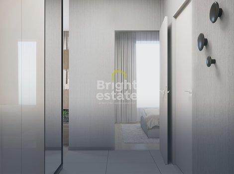 Продажа квартиры в жилом комплексе Westerdam. ID 11945