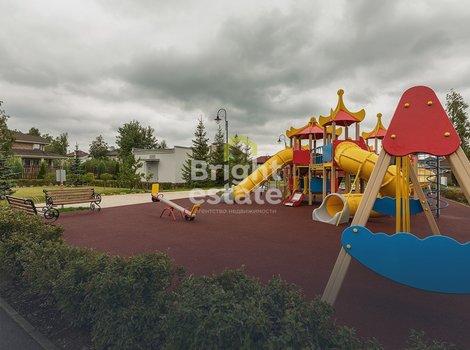 Купить земельный участок 10 соток в Павлово-2. ID 12135