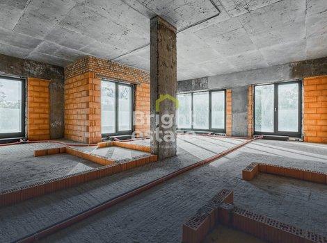 Продажа квартиры 78 кв.м. в премиальном комплексе Парк Рублево. ID 12385