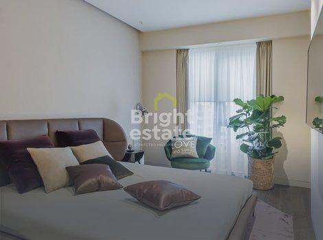 ЖК Soho + Noho — Купить готовые апартаменты в САО. ID 12507