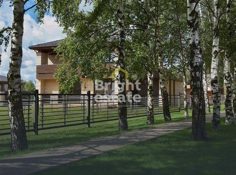 Продажа земельного участка 29 соток в Крекшино. ID 12578
