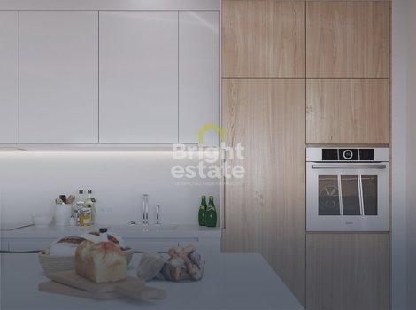 Купить 4-комнатную квартиру в ЖК Well House на Ленинском. ID 12642