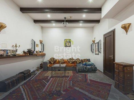 КП Серебряные Ключи — Продажа готового дома под ключ. ID 12769