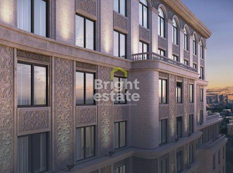 Продажа готовой к проживанию квартиры в ЖК Врубеля 4. ID 13218