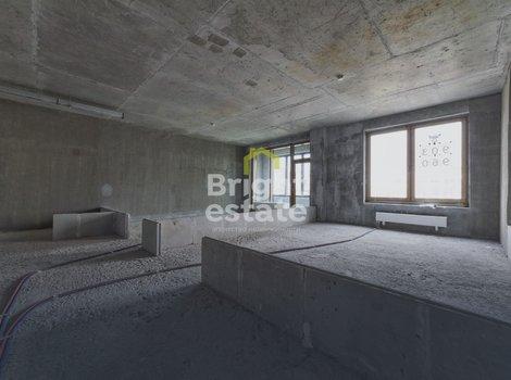 Купить 4-комнатную квартиру в жилом комплексе Wine House. ID 13360