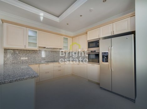 Продажа квартиры в Агаларов Эстейт. ID 2073