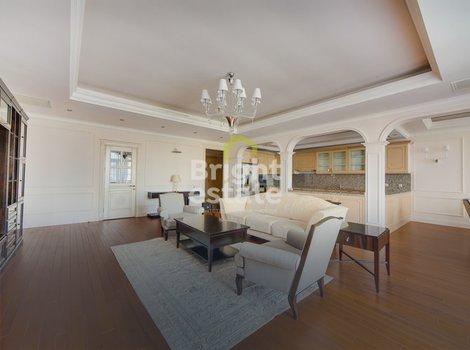 Купить квартиру в Агаларов Эстейт. ID 2074