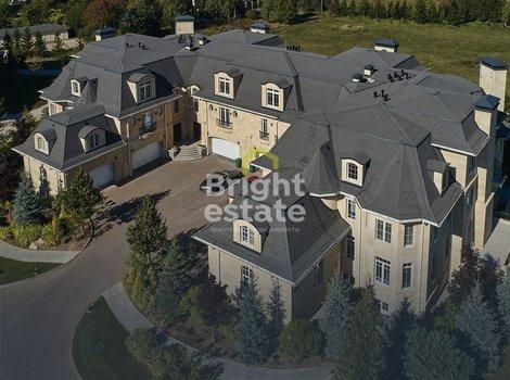 Продажа апартаментов в Agalarov Estate. ID 2076