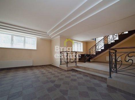 Продажа готового дома в поселке Лесные Дали-М. ID 2651