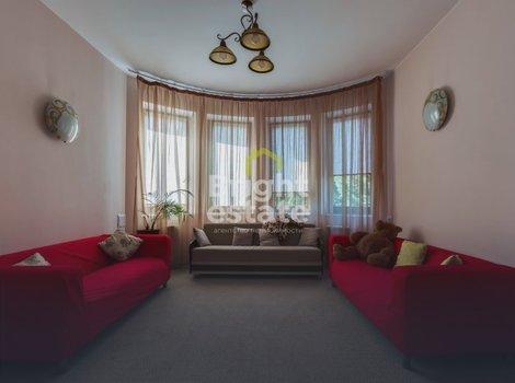 Купить дом в коттеджном поселке Подушкино. ID 3661