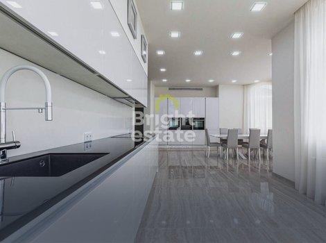 Продажа готового дома под ключ в КП Павлово-2. ID 9619