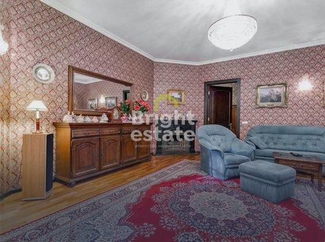 Продажа дома на лесном участке в КП Горки лесные. ID 9709