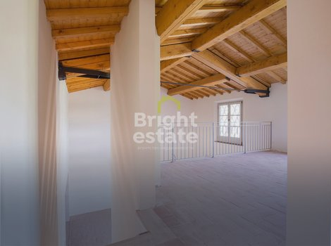 Купить готовые апартаменты с мебелью в ЖК Castelfalfi, Италия. ID 9806