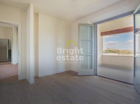 Продаются апартаменты в Castelfalfi Resort, La Toretta (La Collina). ID 9813