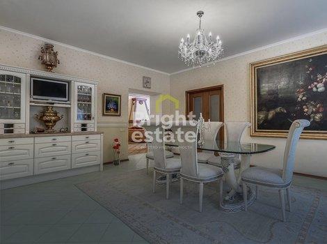 Лесной простор-3, продажа дома 700 кв.м. с ремонтом. ID 9915