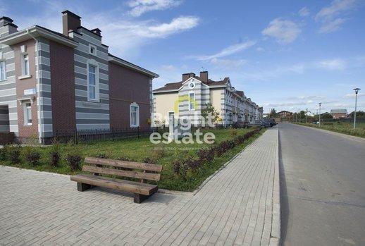 фото КП Артек, Волоколамское шоссе, 17 км от МКАД