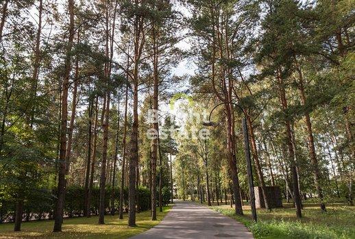 фото КП Курорт Пирогово, Осташковское шоссе, 20 км от МКАД
