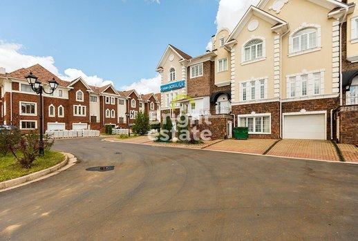фото КП Онегино, Новорижское шоссе, 24 км от МКАД