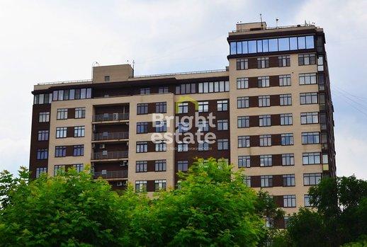 фото ЖК Режиссер, Москва, ЗАО, район Раменки